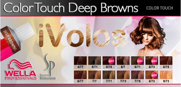 Wella-Color-Touch-Deep-Brown