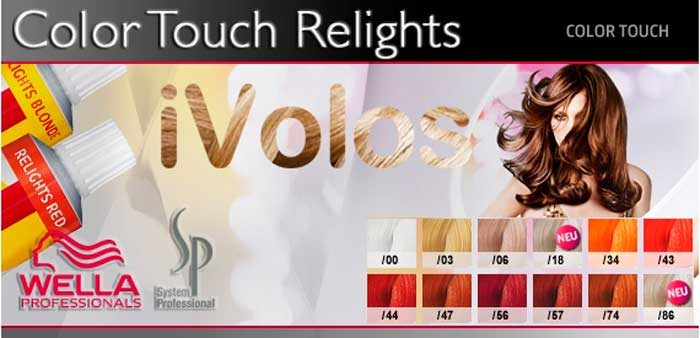 Wella-Color-Touch-Relights