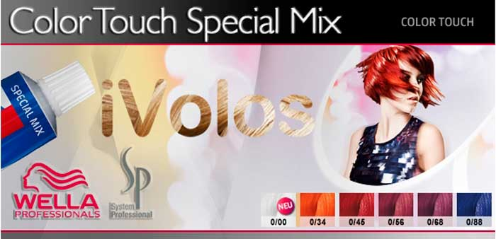 Wella-Color-Touch-Spezial-Mix