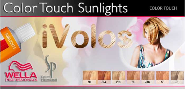 Wella-Color-Touch-Sunlights