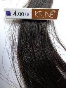 Кене краска для волос официальный сайт палитра
