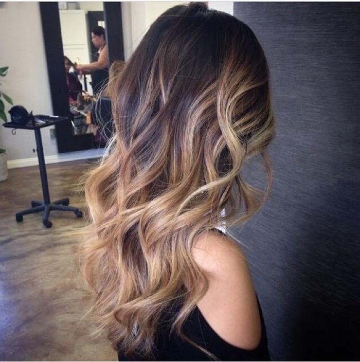 Ombre-Hair-2-1