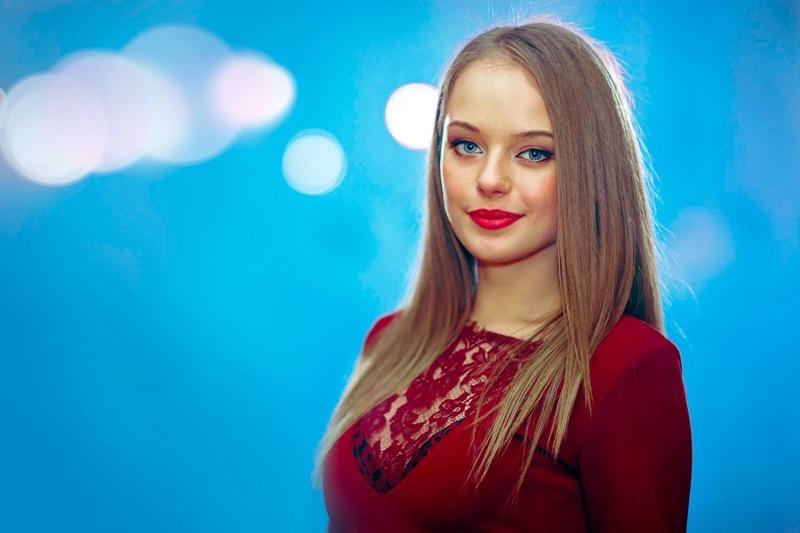 devushki-rusie-volosi24-2