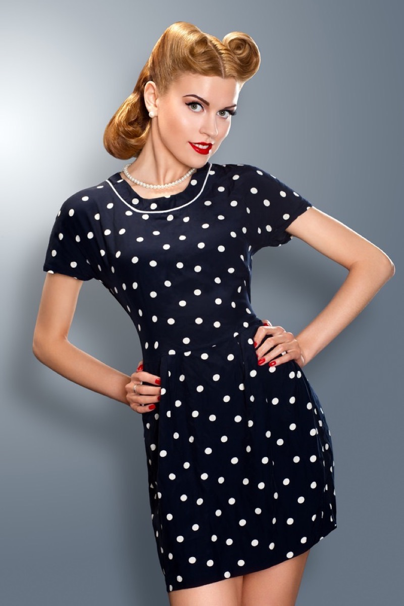 pin-up-pricheski-62