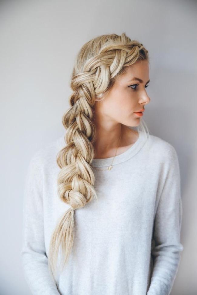 kosi-modnoe-pletenie0