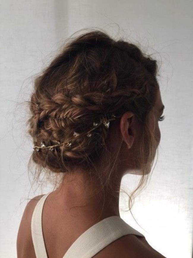 kosi-modnoe-pletenie14