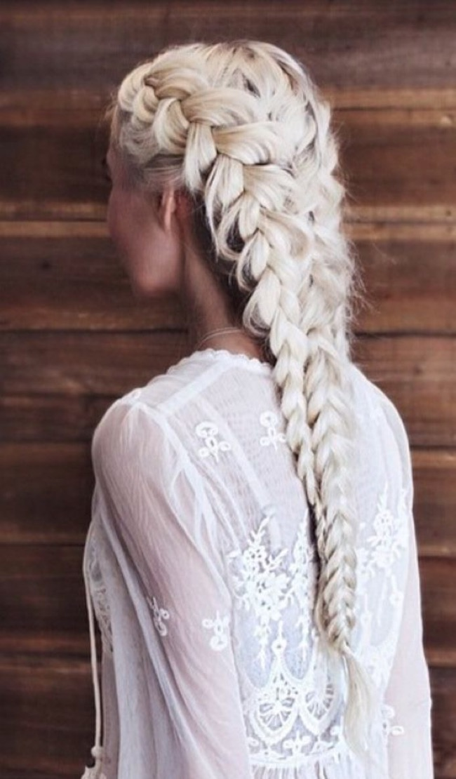 kosi-modnoe-pletenie16