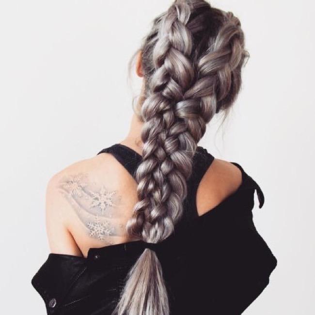 kosi-modnoe-pletenie53