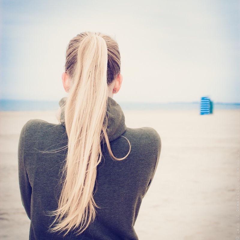 devushki-blondinki6