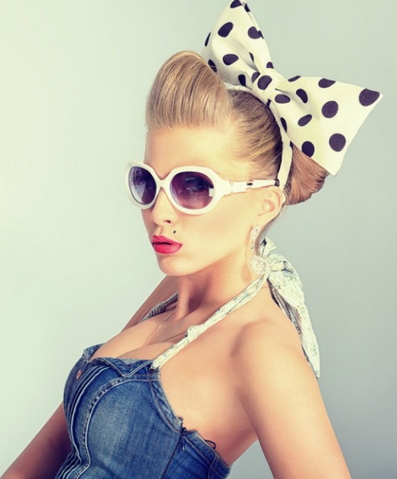 pin-up-pricheski-45